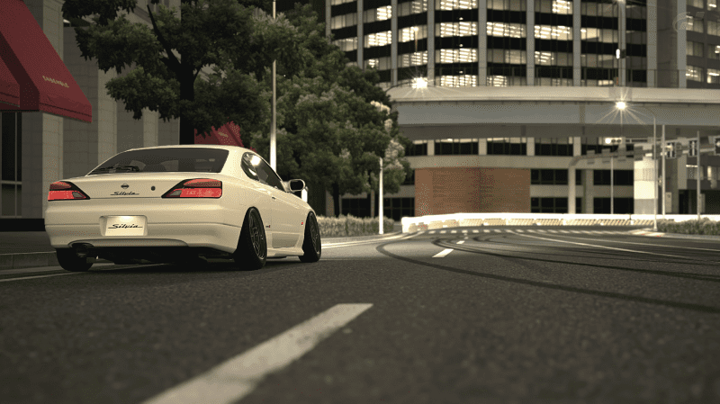 S15.png