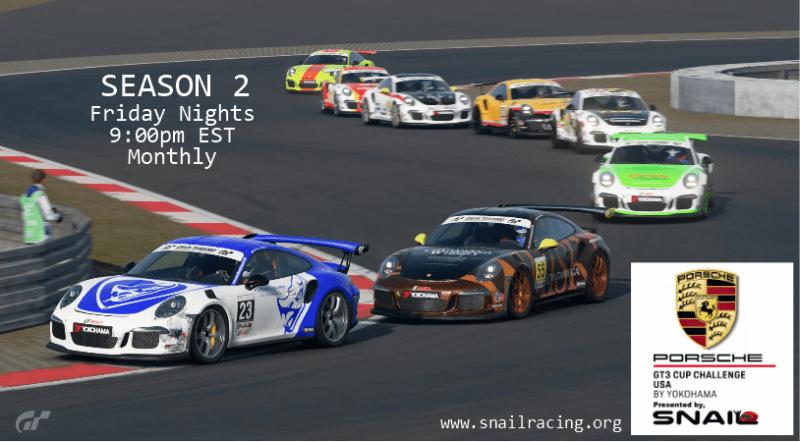 S2 Porsche GT3 Cup Banner 2.png