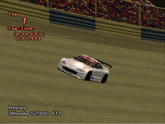 S2000 GT1.jpg