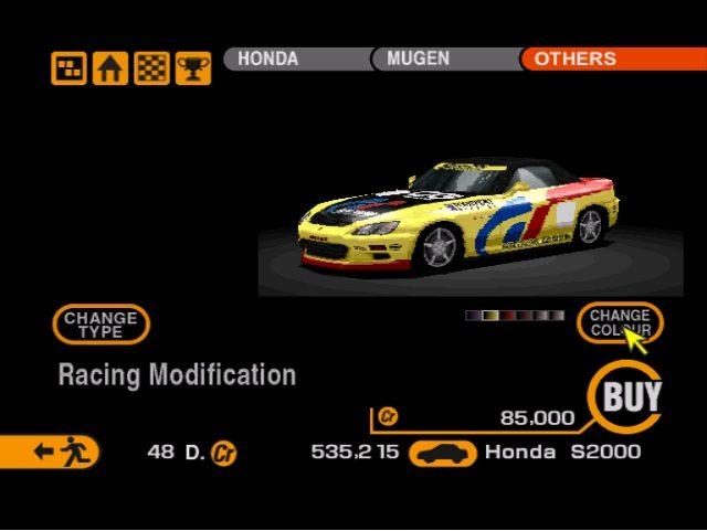 S2000 mod.jpg