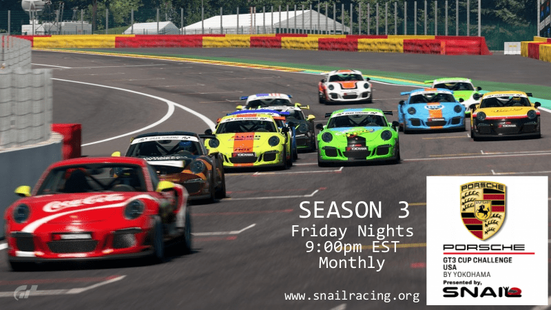 S3 Porsche GT3 Cup Banner.png