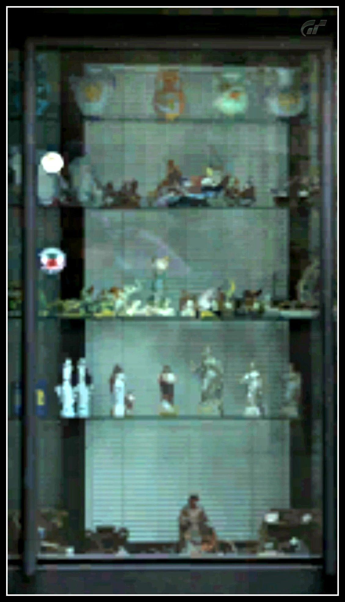 S3-Window1.jpg
