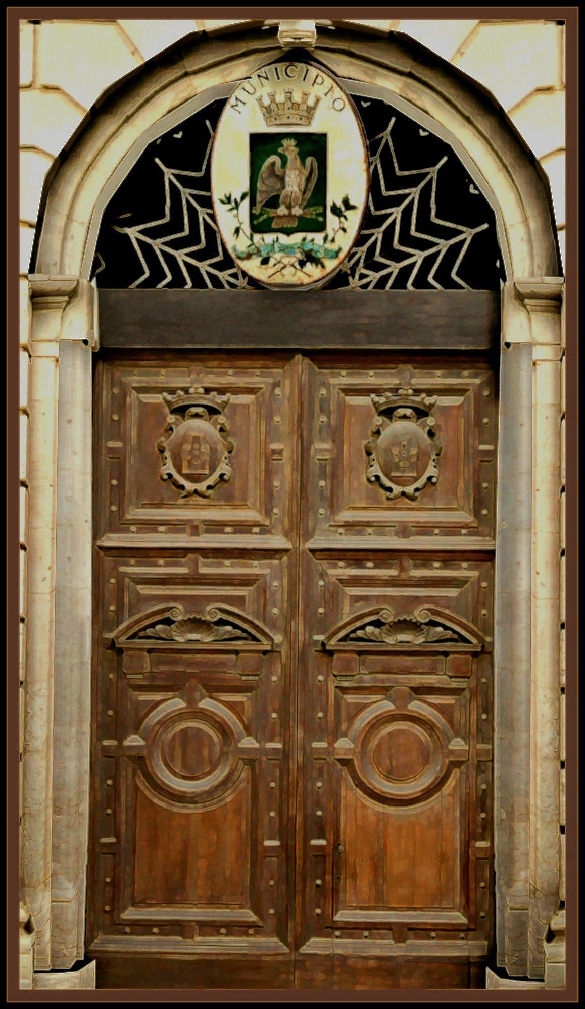 S5-Doorway2.jpg