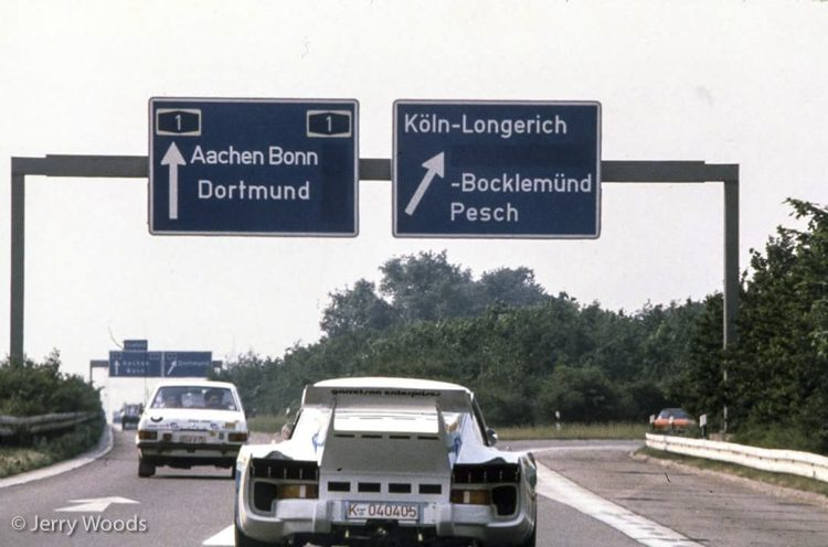 s_1_1980_Kremer_Highway.jpg