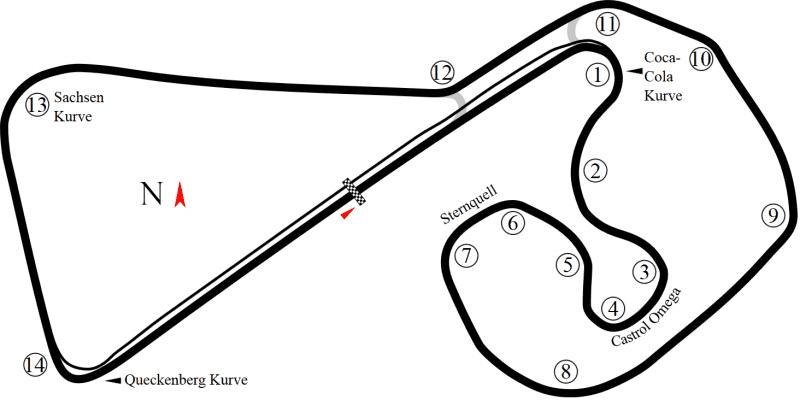 Sachsenring_Map.png