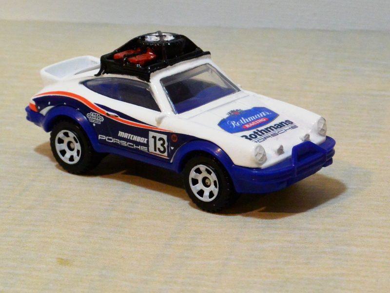 safari 911 800.JPG