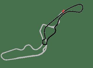 Sakitto International Circuit.png