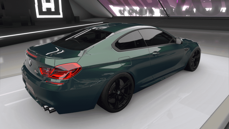 Saleve Vert BMW Forza 3.PNG