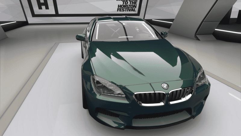 Saleve Vert BMW Forza.PNG
