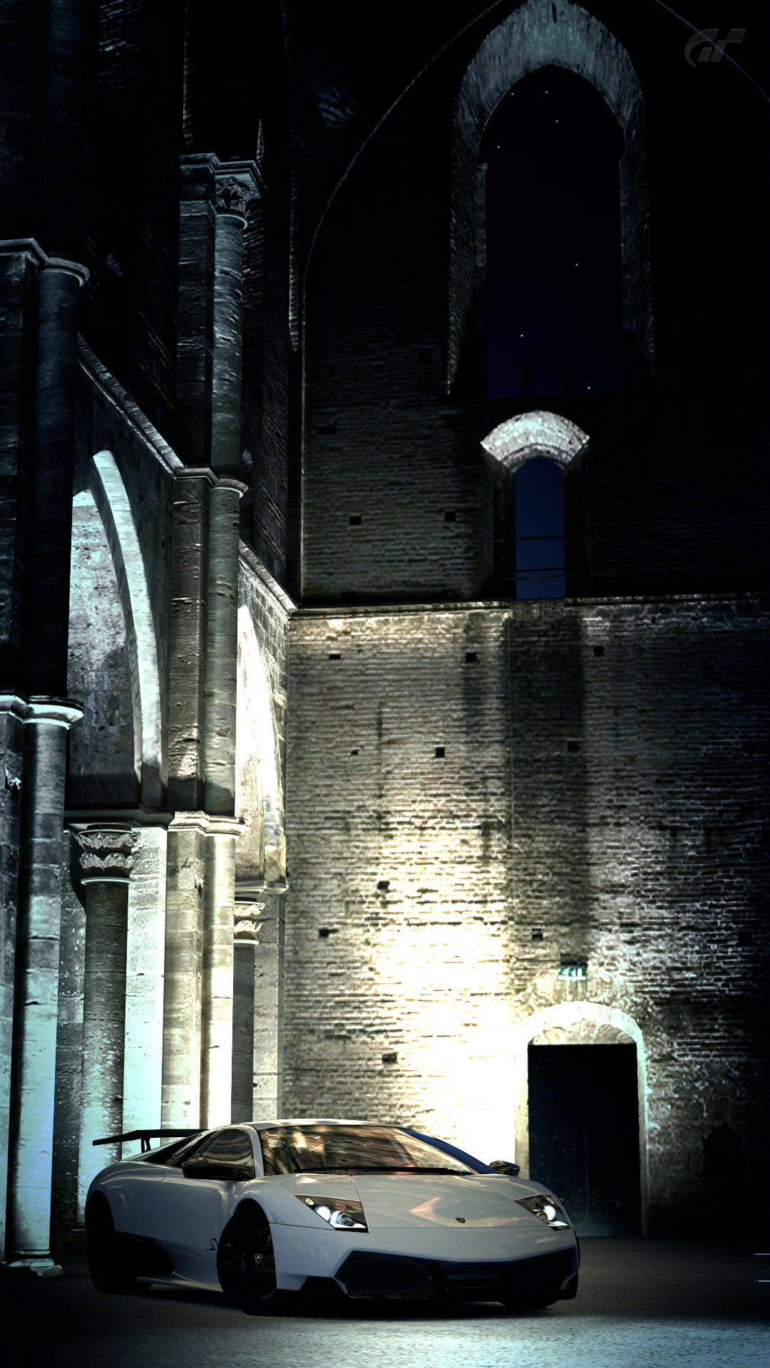 San Galgano Abbey.jpg