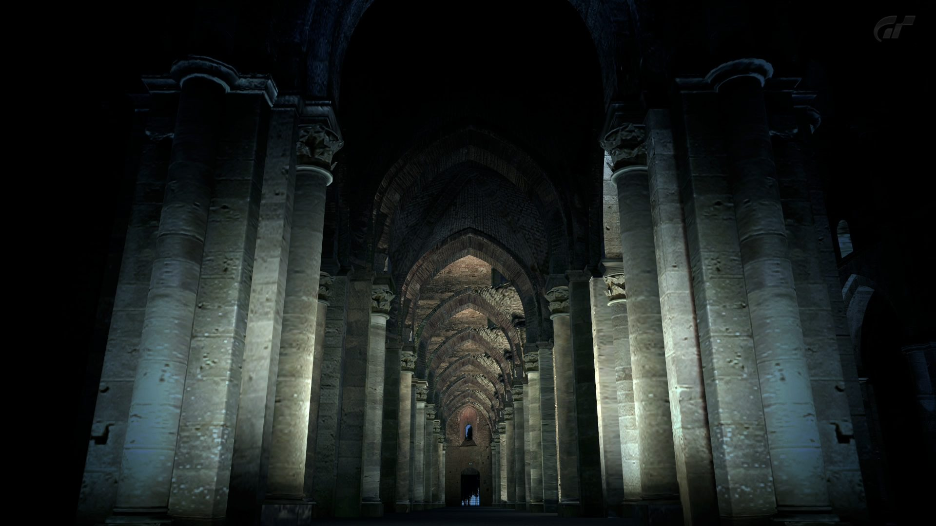 San Galgano Abbey_2.jpg