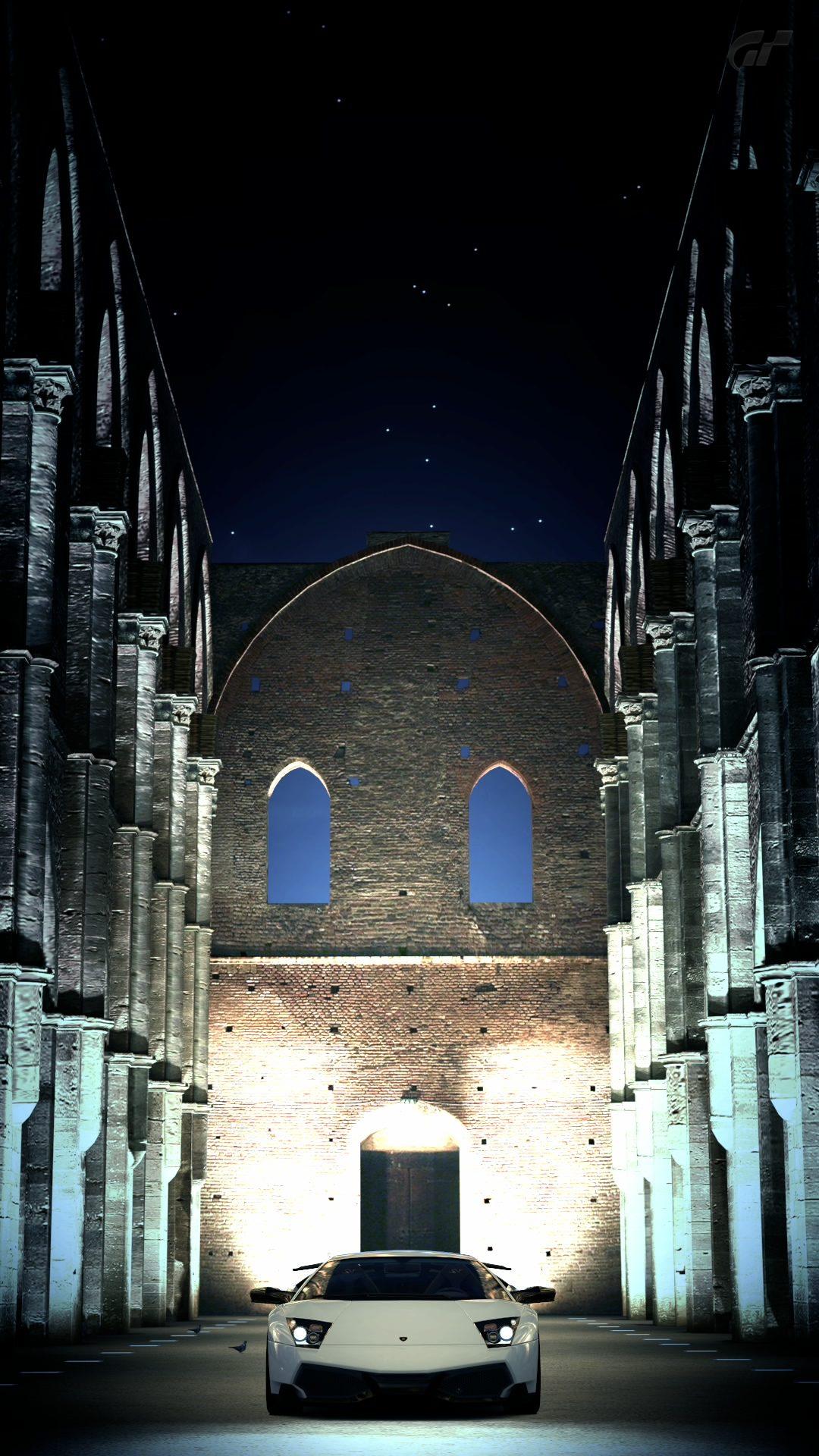 San Galgano Abbey_3.jpg