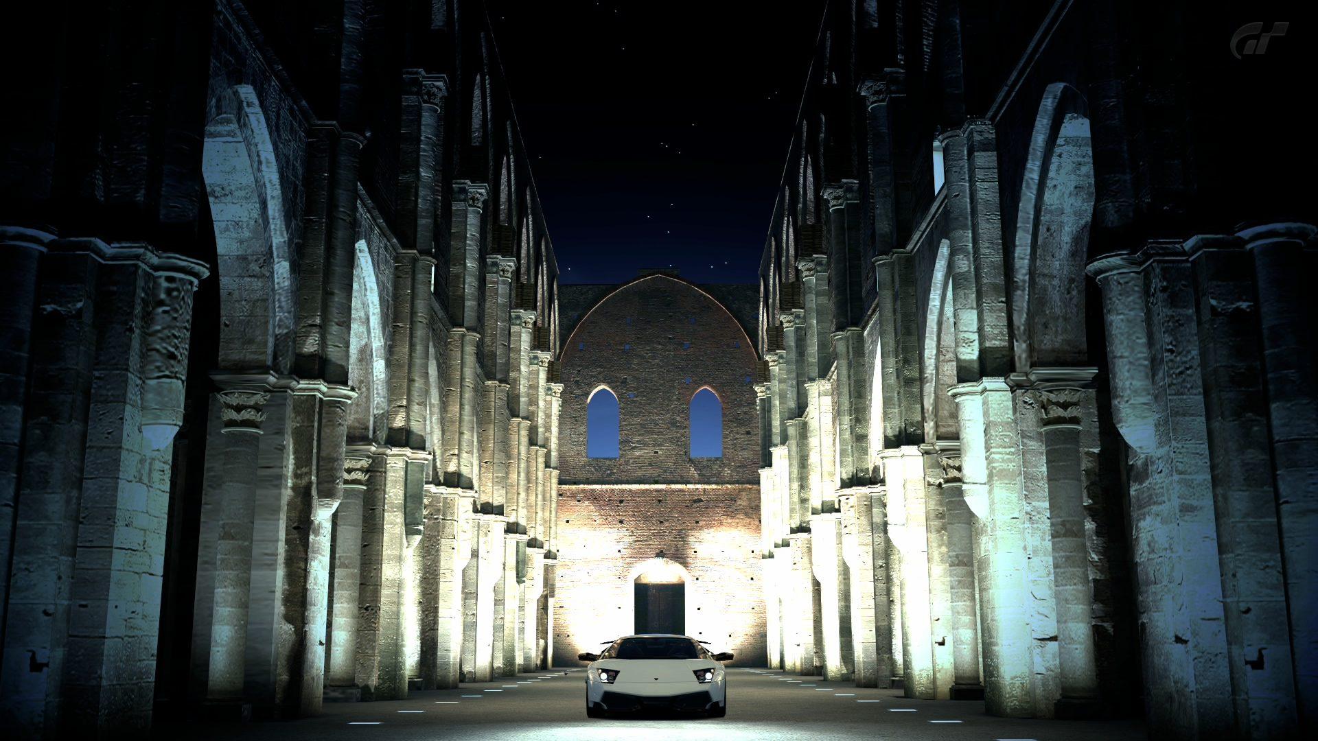 San Galgano Abbey_4.jpg