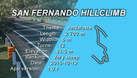 san_fernando_hillclimb.jpg