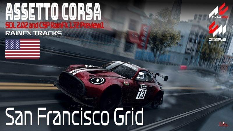 San_Francisco_GRiD_rainfx track bg.jpg