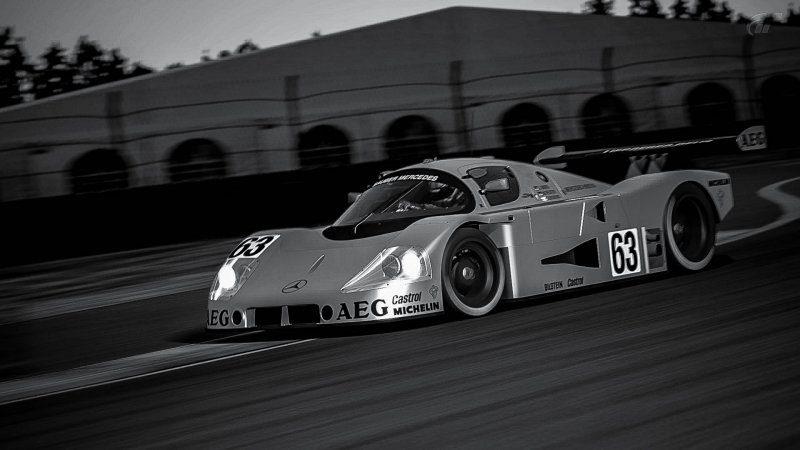 Sauber C90.jpg