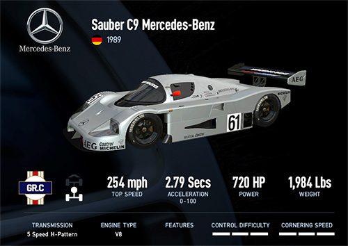 SauberC9.jpg