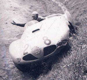 Scaglione Ferrari 166 Spyder Mille Miglia 1953.jpg