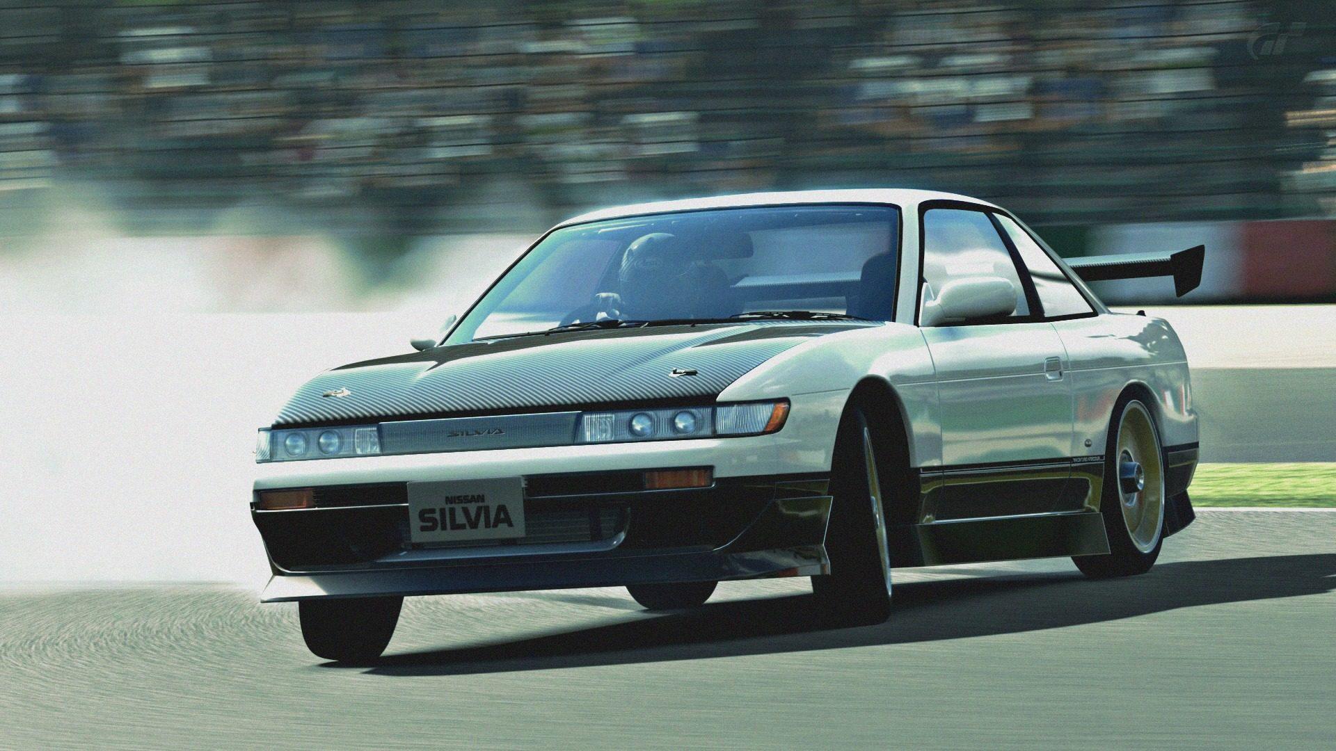 SCEC11-SilviaDrift1.jpg