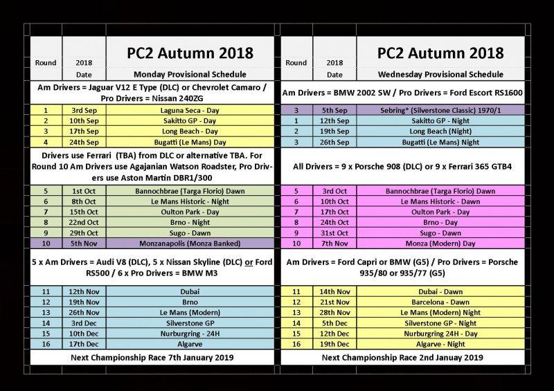 Schedule 2018 Provisional.jpg