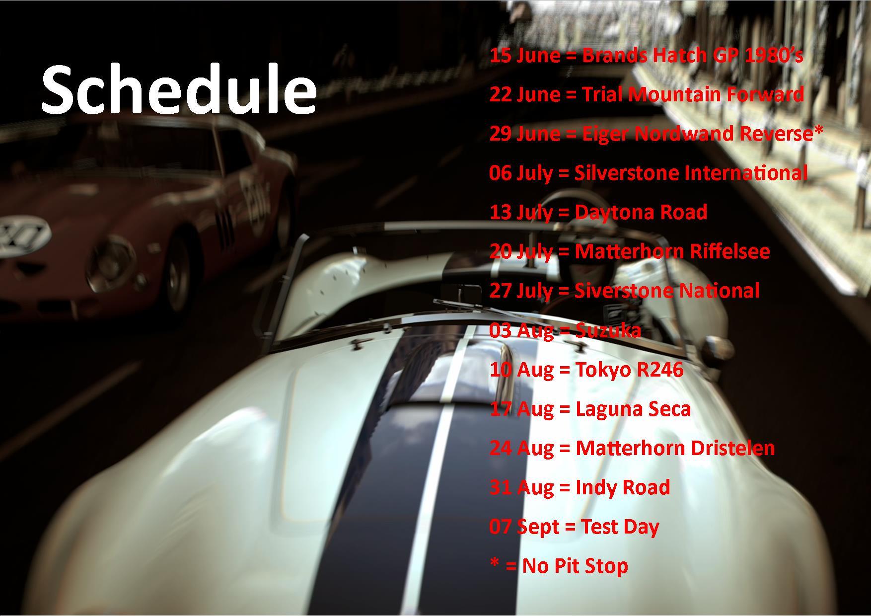 Schedule Cobra Ferrari Wars.jpg