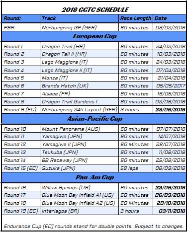 Schedule V1.3.PNG