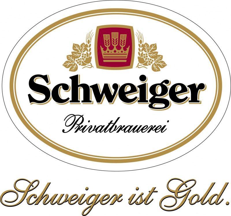 Schweiger_Logo_mit-Claim_rgb-1.jpg