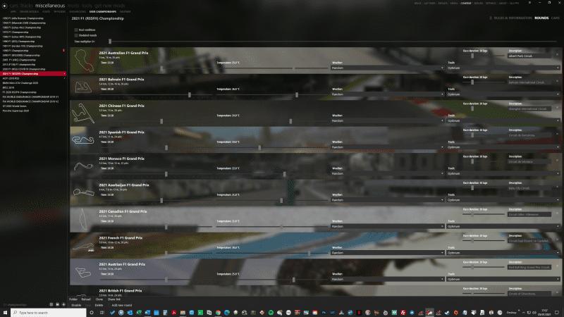 Screenshot (455).png