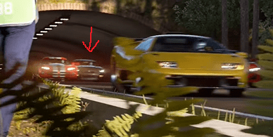 Screenshot (7).png