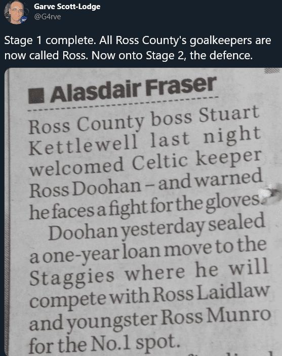 Screenshot_ Ross County Ross'.png
