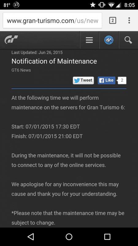 Screenshot_2015-07-01-20-05-53.png