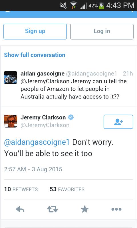 Screenshot_2015-08-04-16-43-57.png