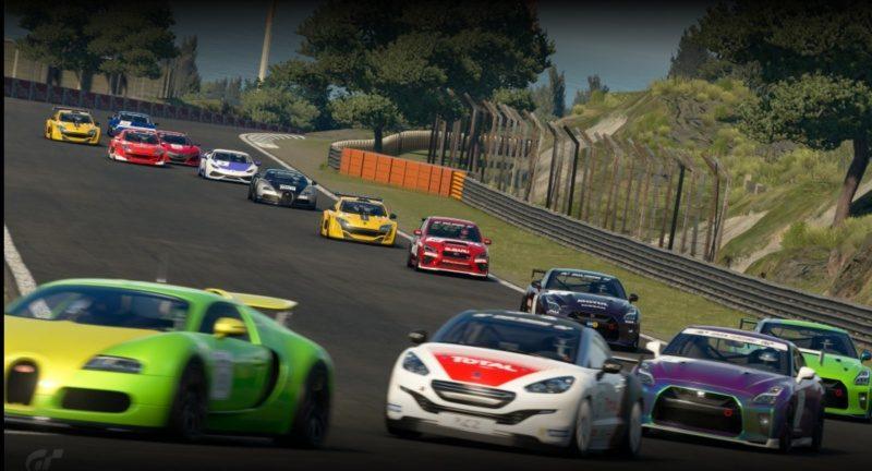 Screenshot_20180820-204949_GT Sport.jpg