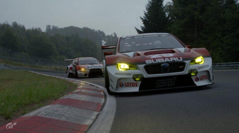 Screenshot_20180828-200440_GT Sport.jpg