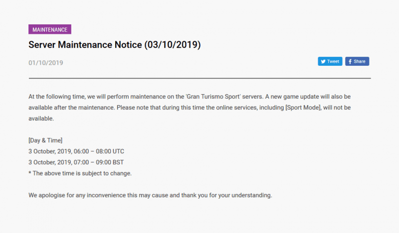 Screenshot_2019-10-01 Server Maintenance Notice (03 10 2019) - gran-turismo com.png
