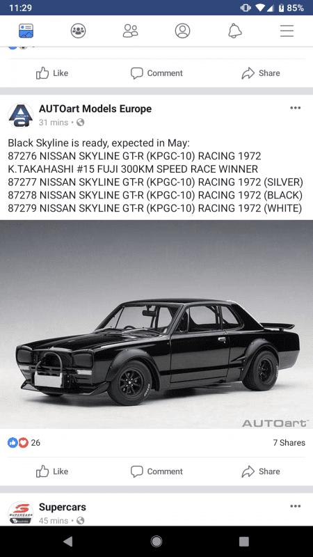 Screenshot_20190407-232913.png
