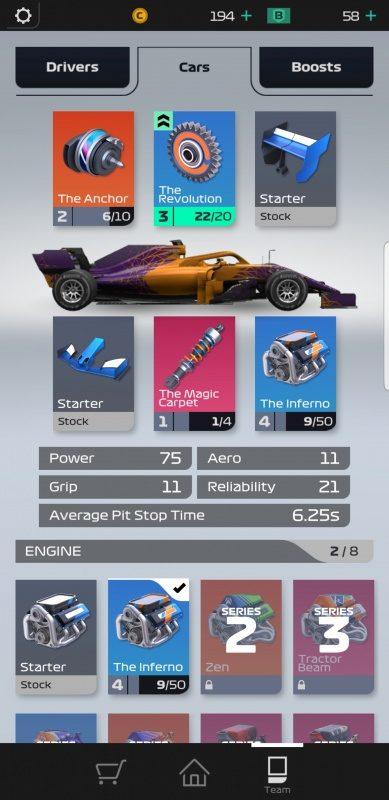 Screenshot_20190514-092931_F1 Manager.jpg