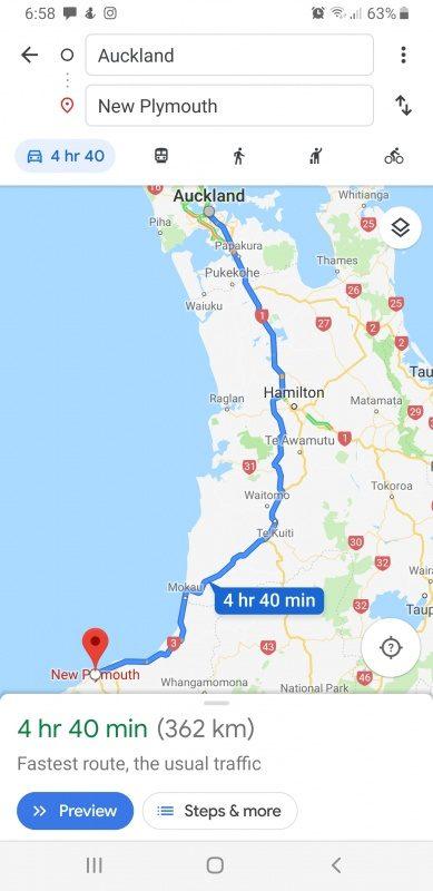 Screenshot_20190709-185822_Maps.jpg
