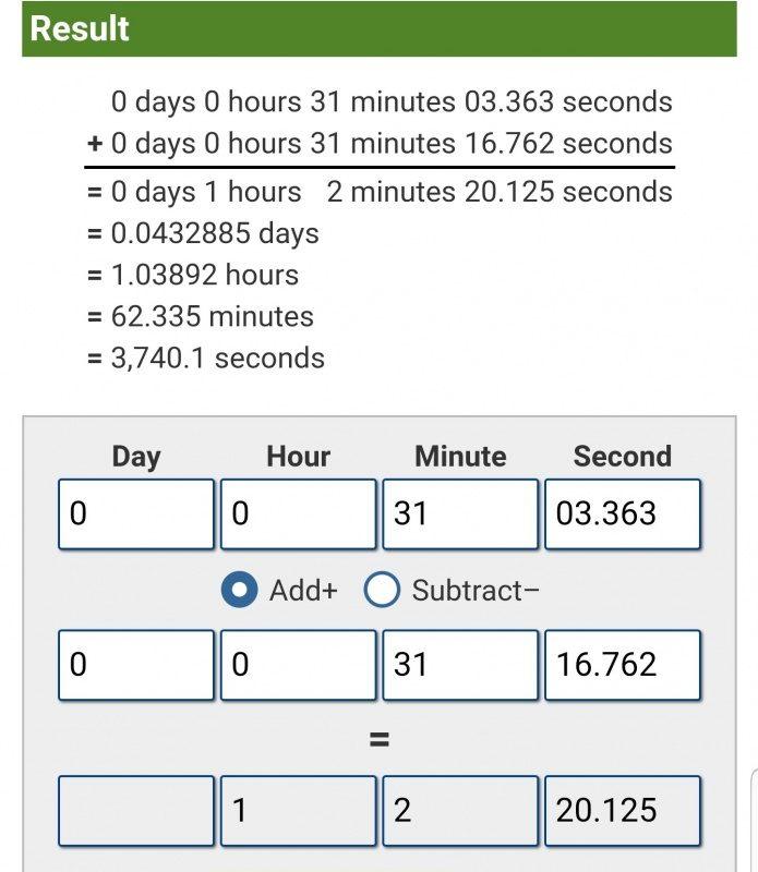 Screenshot_20200118-010739_Samsung Internet.jpg