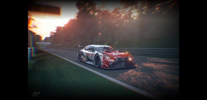 Screenshot_20200310-122312_GT Sport.jpg