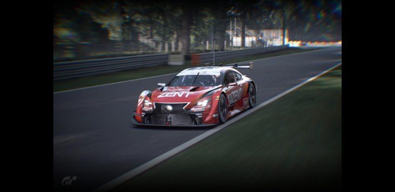 Screenshot_20200310-122330_GT Sport.jpg
