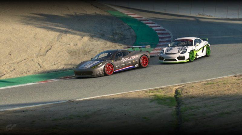 Screenshot_20200402-234120_GT Sport.jpg