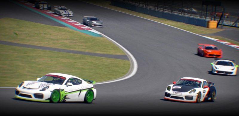 Screenshot_20200406-112343_GT Sport.jpg