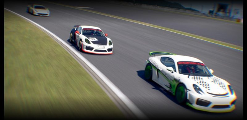 Screenshot_20200406-112408_GT Sport.jpg