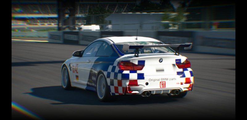 Screenshot_20200406-112429_GT Sport.jpg