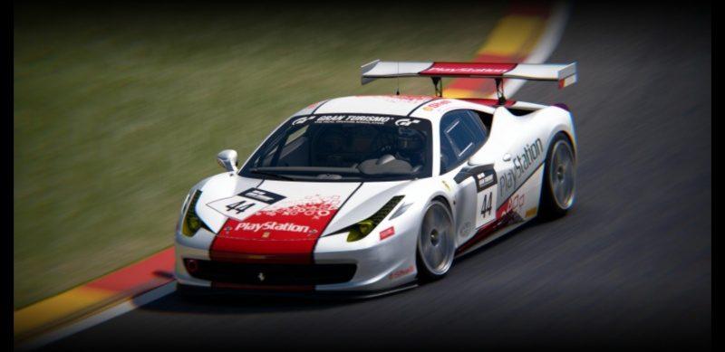 Screenshot_20200406-112513_GT Sport.jpg