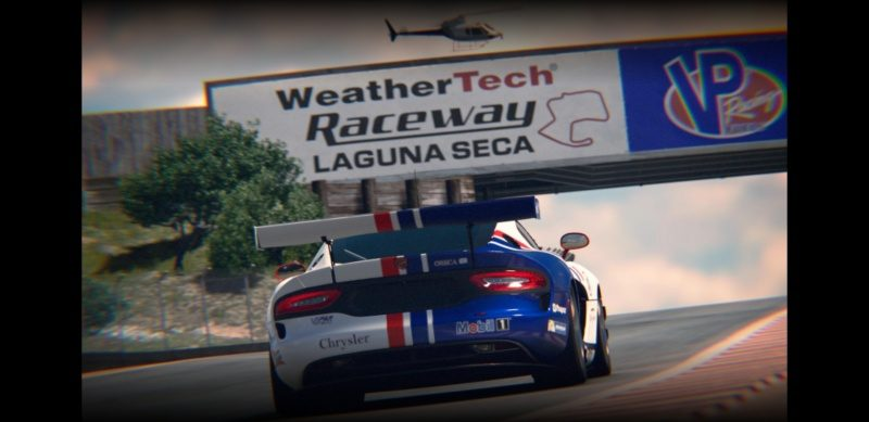 Screenshot_20200406-112533_GT Sport.jpg