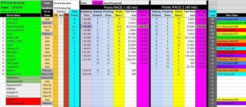 Screenshot_20200526-172014_Sheets.jpg