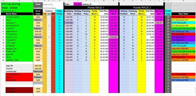 Screenshot_20200526-172256_Sheets.jpg