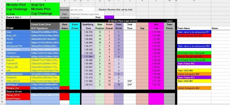 Screenshot_20200604-013919_Sheets.jpg